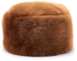 Apt. 9 Women's Faux Fur Cossack Hat