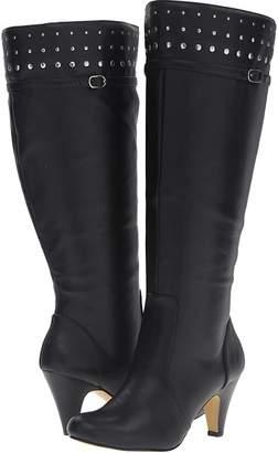 Bella Vita Taryn II Plus Women's Pull-on Boots