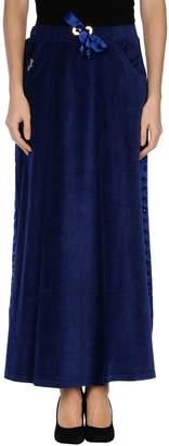 Ean 13 Long skirts