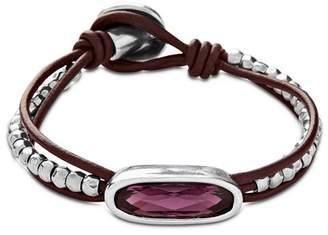 Uno de 50 The Tribe Bracelet