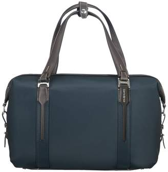Samsonite Gallantis Duffle Bag