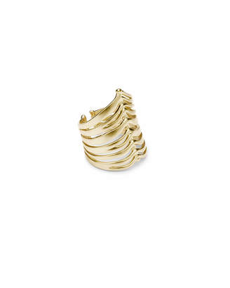 Kendra Scott Liv Cocktail Ring