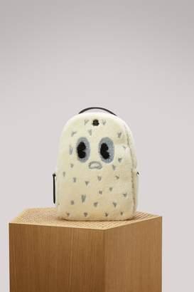 Moncler Yeti backpack