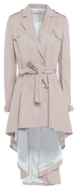 MARY D'ALOIA® Overcoat