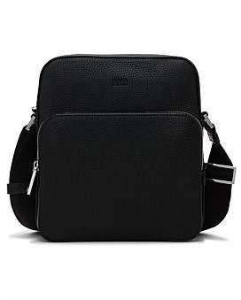 HUGO BOSS Crosstown N/S Bag