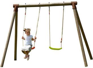 Soulet Alizee Double Swing