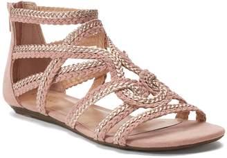 Lauren Conrad Baneberry Women's Sandals