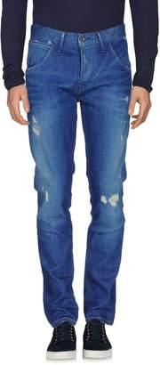 Pepe Jeans TRU-BLU by Jeans