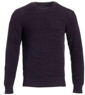 G Star Jayvi Knit Sweater
