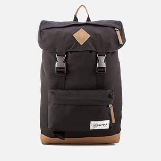 Eastpak Rowlo Backpack - Into Black