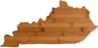 Totally Bamboo Total Bamboo Kentucky State Board