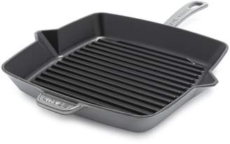 Staub Graphite Grill Pan