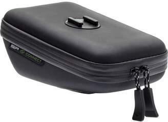 Sp Gadgets SP Gadgets Wedge Case Set