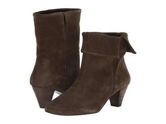 Free People Adella Heel Boot
