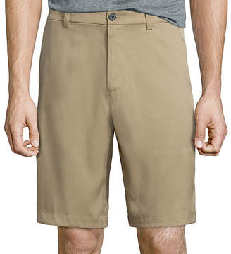 MSX BY MICHAEL STRAHAN MSX by Michael Strahan Stretch Chino Shorts