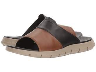 Cole Haan ZeroGrand Slide Men's Slide Shoes
