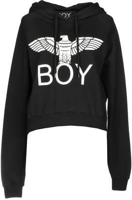 Boy London Sweatshirts - Item 12205045UJ