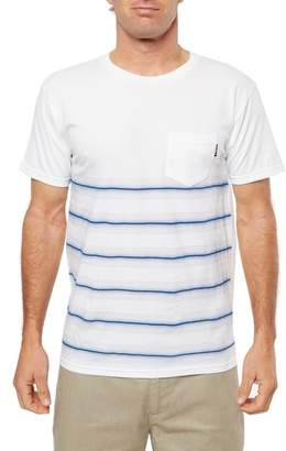 O'Neill Pho Graphic T-Shirt