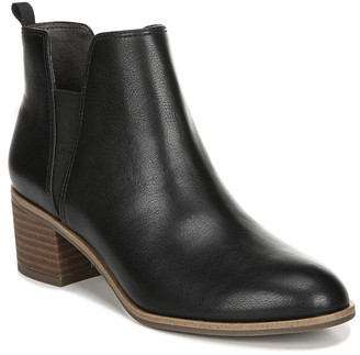 Dr. Scholl's Dr. Scholls Teammate Women's Ankle Boots