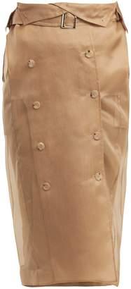 Dindy skirt