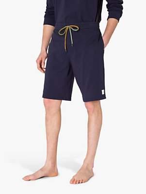 Paul Smith Lounge Shorts, Navy
