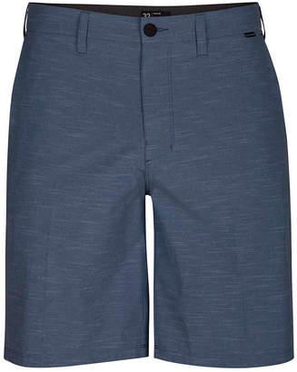 Hurley Men Phantom Jetty Shorts