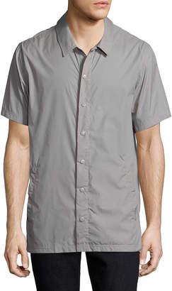 Publish Brand Polo Shirt