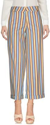 La Femme BOUTIQUE de Casual pants - Item 36973585JM