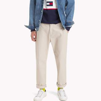 Tommy Hilfiger Capsule Collection Chino