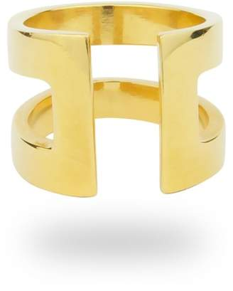 Phira London - Carnaby In Gold