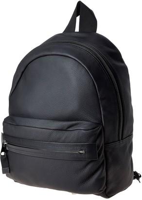 Alexander Wang Backpacks & Fanny packs
