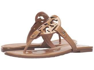 Tory Burch Miller Flip Flop Sandal