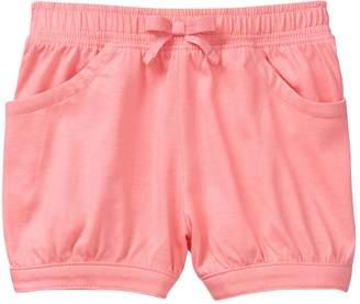 Crazy 8 Crazy8 Toddler Soft Shorts