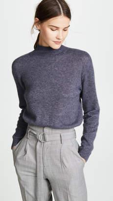 ADAM by Adam Lippes Cropped Sweater