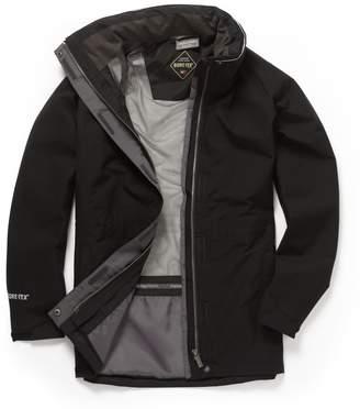 Craghoppers Womens Expert Kiwi Goretex Jacket
