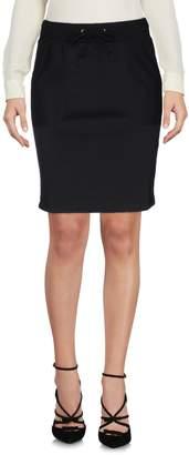 Nümph Knee length skirts - Item 35292108WU