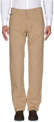 Brooksfield Casual pants - Item 13070391IM