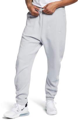 298000a9a72e4 Grey Nike Sweat Pants Mens - ShopStyle