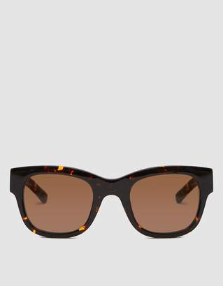 Sun Buddies Cam'ron Sunglasses in Tortoise