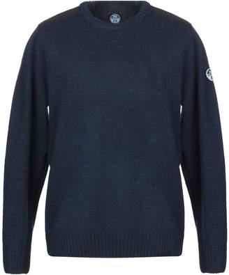 North Sails Sweaters