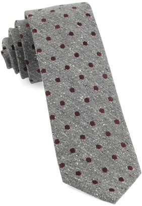 The Tie Bar Revolve Dots