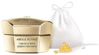 Guerlain Abeille Royale Queens Treatment, 0.5 Oz.