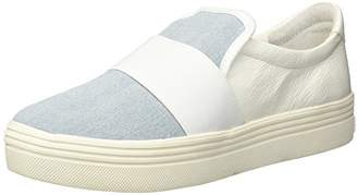 Dolce Vita Women's Tux Sneaker