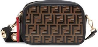 Fendi Camera Case crossbody bag