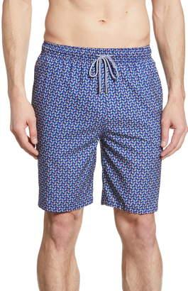 071399704ce6e Peter Millar Men's Swimsuits - ShopStyle