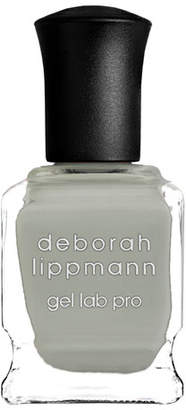 Deborah Lippmann Lost In A Dream Gel Lab Pro Nail Polish