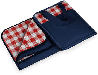 Picnic Time Vista Blanket
