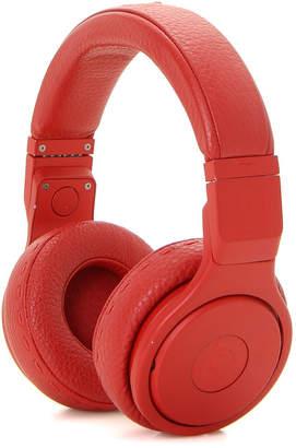 Fendi x Beats Pro by Dre Headphones - Vintage