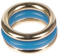 H81 Triple Ring Set