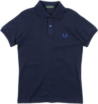 Fred Perry Polo shirts - Item 12173828QC